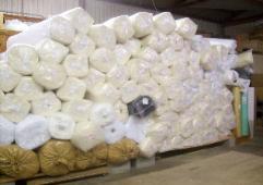 Quilt Shop, Longarm Quilting Machines, Tin Lizzie, Long Arm ... : quilt batting wholesale - Adamdwight.com