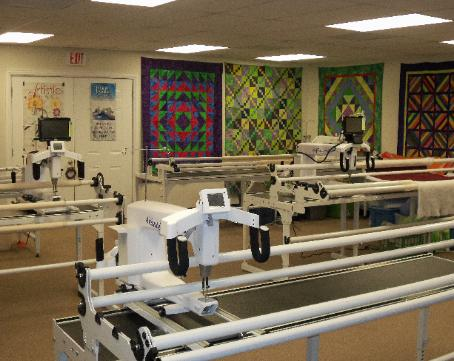 Quilt Shop, Longarm Quilting Machines, Tin Lizzie, Long Arm ... : quilting machines for sale - Adamdwight.com